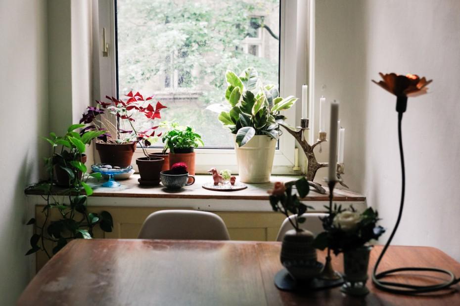Wohntrends: Apartment, Sandra Juto und Johan Pergenius freunde von freunden Sandra Juto 3550