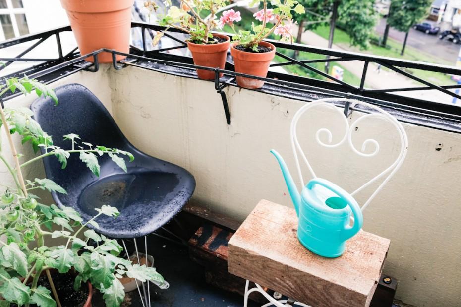 Wohntrends: Apartment, Sandra Juto und Johan Pergenius freunde von freunden Sandra Juto 3665