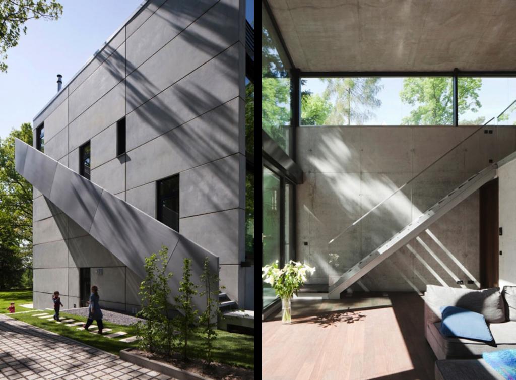 Haus O – Potsdam Mittelmark huthmacher hu12