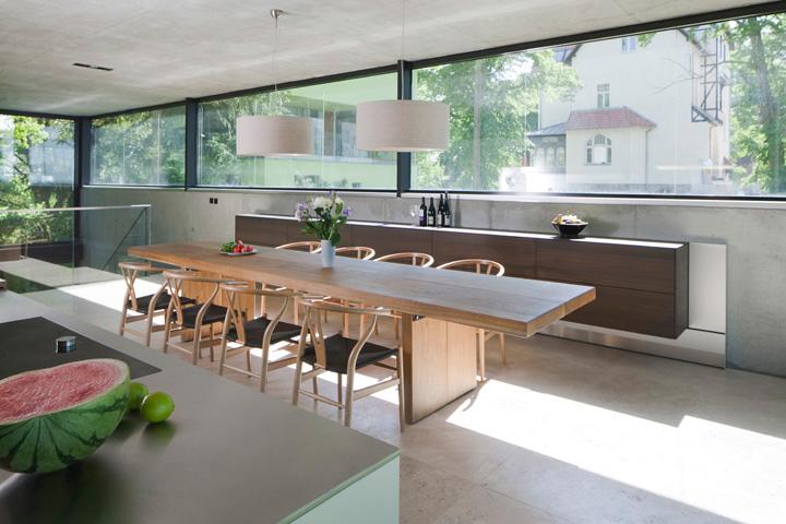 Haus O - Potsdam Mittelmark huthmacher4 hu