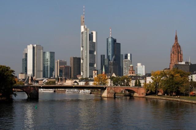 Frankfurt 01  Design und Lifestyle Führer von Frankfurt Frankfurt 01 e1356634334458