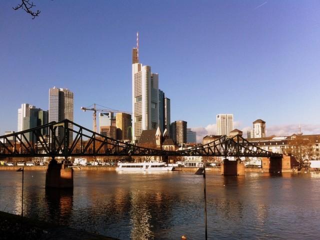 Frankfurt 03  Design und Lifestyle Führer von Frankfurt Frankfurt 03 e1356634497721