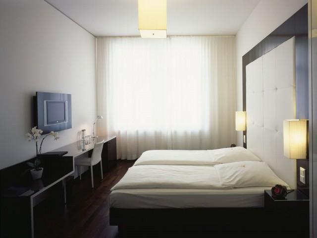 Frankfurt 04 - The Pure Hotel  Design und Lifestyle Führer von Frankfurt Frankfurt 04 The Pure Hotel1 e1356634526202