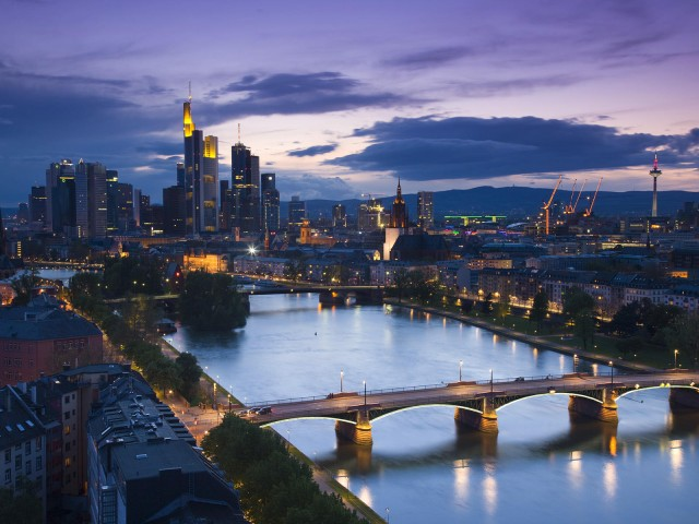 frankfurt  Design und Lifestyle Führer von Frankfurt Frankfurt 07 e1356634684442