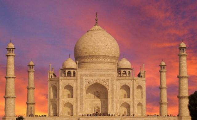 Taj-Mahal-in-Agra-India  Der neue Tisch von Brabbu Taj Mahal in Agra India e1355914826788