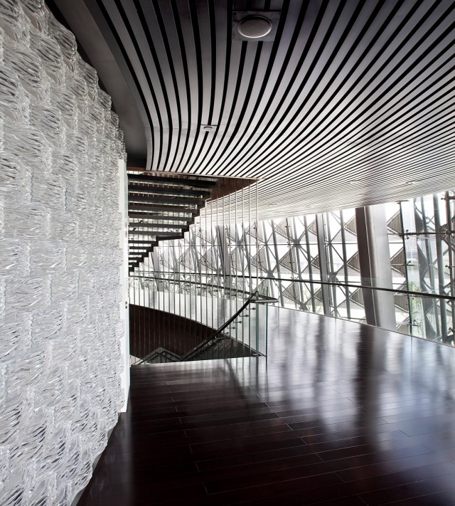 wuxi_grand_theatre_pes-architects-4