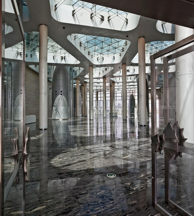 wuxi_grand_theatre_pes-architects-5