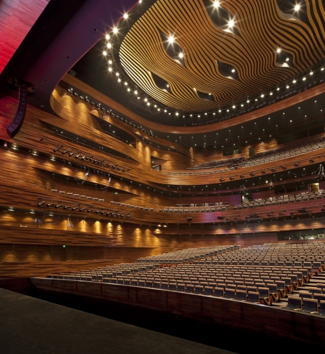 wuxi_grand_theatre_pes-architects-6