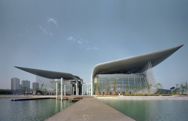 wuxi_grand_theatre_pes-architects-9