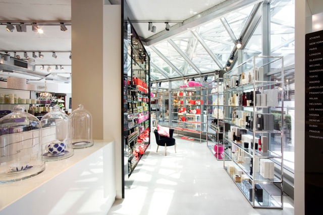 apropos concept store deutschland wohn designtrend. Black Bedroom Furniture Sets. Home Design Ideas