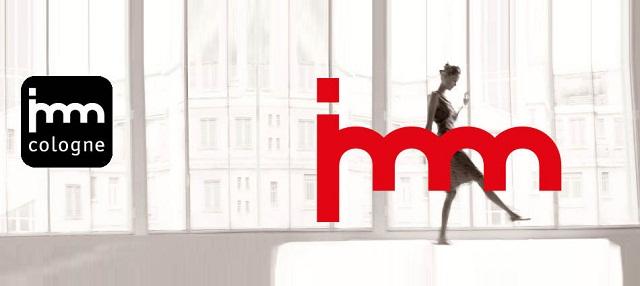"""""""Imm Cologne ist die beste Design-Messe. Ich präsentiere Ihnen das beste Wohndesign, das kreativste Möbeldesign, die schönste Dekoration und einige Trends.""""  Bestes Wohndesign auf Imm Cologne 2013 Bestes Wohndesign auf Imm Cologne 2013 Ereignisse Marken Wohn DesignTrend 00"""