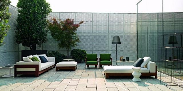 """""""Imm Cologne ist die beste Design-Messe. Ich präsentiere Ihnen das beste Wohndesign, das kreativste Möbeldesign, die schönste Dekoration und einige Trends.""""  Bestes Wohndesign auf Imm Cologne 2013 Bestes Wohndesign auf Imm Cologne 2013 Ereignisse Marken Wohn DesignTrend 12"""