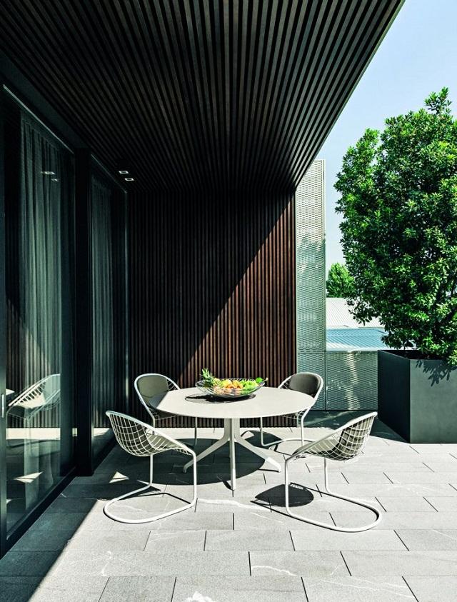 """""""Imm Cologne ist die beste Design-Messe. Ich präsentiere Ihnen das beste Wohndesign, das kreativste Möbeldesign, die schönste Dekoration und einige Trends.""""  Bestes Wohndesign auf Imm Cologne 2013 Bestes Wohndesign auf Imm Cologne 2013 Ereignisse Marken Wohn DesignTrend 13"""