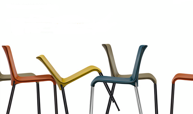 """""""Imm Cologne ist die beste Design-Messe. Ich präsentiere Ihnen das beste Wohndesign, das kreativste Möbeldesign, die schönste Dekoration und einige Trends.""""  Bestes Wohndesign auf Imm Cologne 2013 Bestes Wohndesign auf Imm Cologne 2013 Ereignisse Marken Wohn DesignTrend 23"""