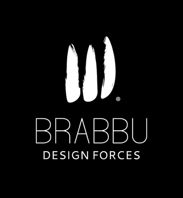 """""""Maison & Objet und Brabbu geben man Trend, Möbel- und Leuchten- Design, Lifestyle, Innenarchitektur, Dekoration, Inneneinrichtung, Wohn- und Büro- Accessoires."""""""