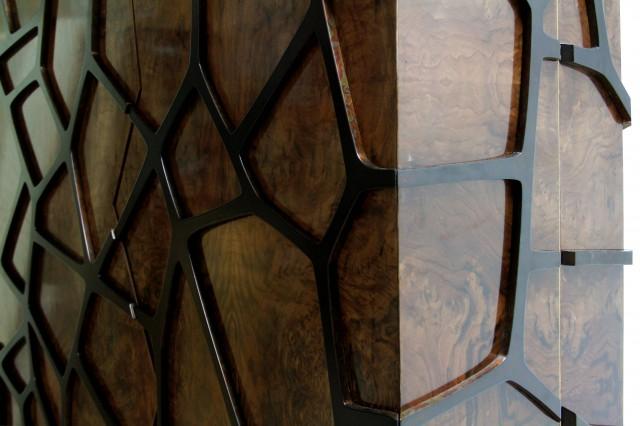 """""""Maison & Objet und Brabbu geben man Trend, Möbel- und Leuchten- Design, Lifestyle, Innenarchitektur, Dekoration, Inneneinrichtung, Wohn- und Büro- Accessoires.""""  Brabbu an Maison & Objet 2013 Brabbu Maison Objet Ereignisse Marken Wohn DesignTrend 07 e1358591653110"""