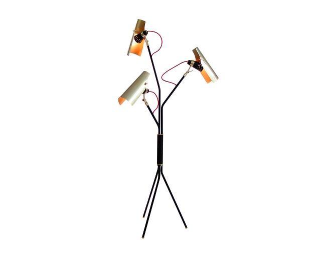 """""""Magazin Köln: ein schöner Laden, dass Wohndesign, Möbel, Leuchten & Lampen verkauft. Es hat Marken wie Tobias Grau, Delightfull, Moooi, MDF Italia, usw.""""  Design Köln: die besten Shoppingtipps (Teil II) Design K  ln die besten Shoppingtipps Teil II Marke Luxus Trendige Pl  tze Wohn DesignTrend 04"""