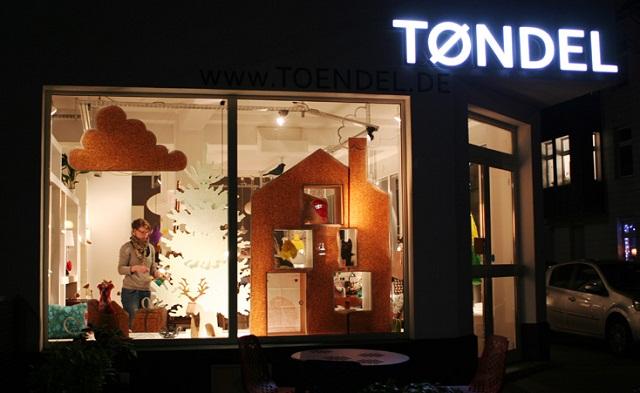 """""""Magazin Köln: ein schöner Laden, dass Wohndesign, Möbel, Leuchten & Lampen verkauft. Es hat Marken wie Tobias Grau, Delightfull, Moooi, MDF Italia, usw.""""  Design Köln: die besten Shoppingtipps (Teil II) Design K  ln die besten Shoppingtipps Teil II Marke Luxus Trendige Pl  tze Wohn DesignTrend 05"""
