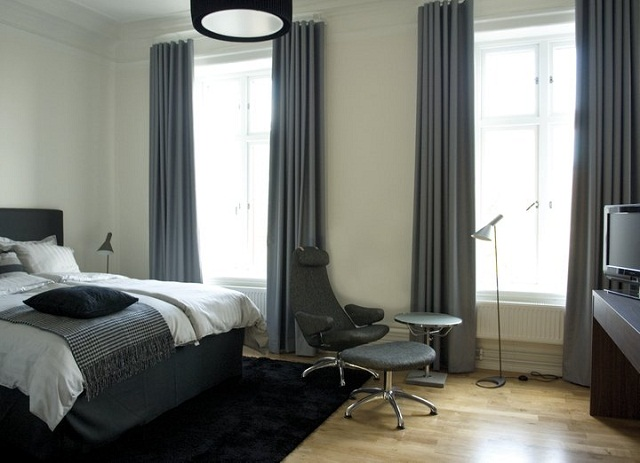 design k ln die besten shoppingtipps teil ii wohn designtrend. Black Bedroom Furniture Sets. Home Design Ideas