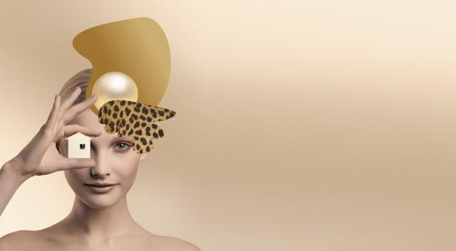Mehr-Maison-Objet-Paris-2013-Ereignisse-Marken-Wohn-DesignTrend-01