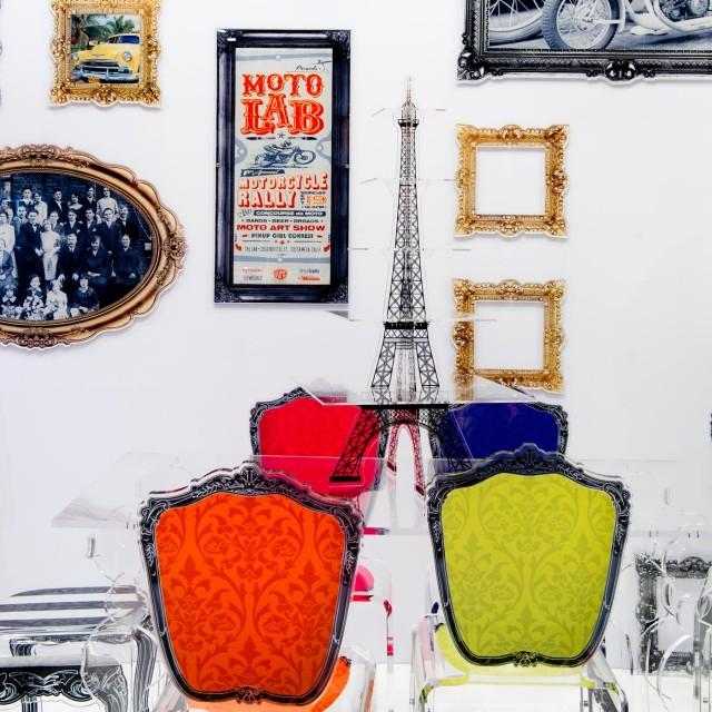 Mehr-Maison-Objet-Paris-2013-Ereignisse-Marken-Wohn-DesignTrend-02  Mehr aus Maison & Objet 2013 Mehr Maison Objet Paris 2013 Ereignisse Marken Wohn DesignTrend 02 e1358534287196