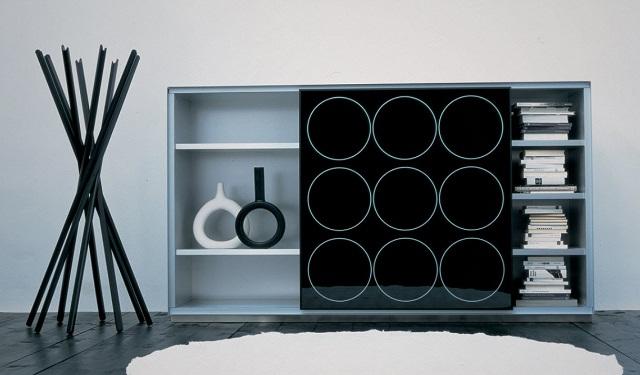 """""""Das Sideboard ist ein schönes Wohntrend und steht in jeder Inneneinrichtung sehr gut. Es ist eine moderne Alternative zur Schrankwand und dominanten Möbelfront.""""  Stylische und multifunktionale Sideboards Stylische und multifunktionale Sideboards Marke WohnDesignTrend 01"""