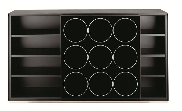 """""""Das Sideboard ist ein schönes Wohntrend und steht in jeder Inneneinrichtung sehr gut. Es ist eine moderne Alternative zur Schrankwand und dominanten Möbelfront.""""  Stylische und multifunktionale Sideboards Stylische und multifunktionale Sideboards Marke WohnDesignTrend 02"""