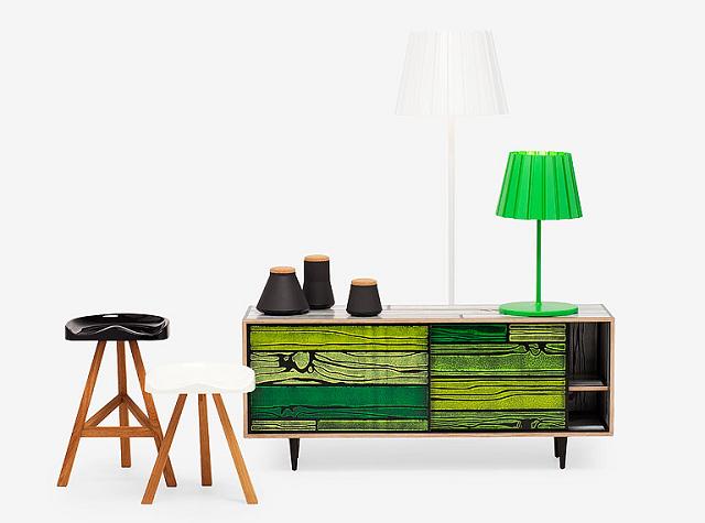 """""""Das Sideboard ist ein schönes Wohntrend und steht in jeder Inneneinrichtung sehr gut. Es ist eine moderne Alternative zur Schrankwand und dominanten Möbelfront."""""""