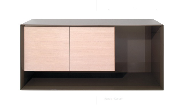 """""""Das Sideboard ist ein schönes Wohntrend und steht in jeder Inneneinrichtung sehr gut. Es ist eine moderne Alternative zur Schrankwand und dominanten Möbelfront.""""  Stylische und multifunktionale Sideboards Stylische und multifunktionale Sideboards Marke WohnDesignTrend 12"""