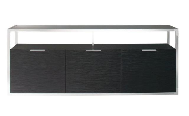 """""""Das Sideboard ist ein schönes Wohntrend und steht in jeder Inneneinrichtung sehr gut. Es ist eine moderne Alternative zur Schrankwand und dominanten Möbelfront.""""  Stylische und multifunktionale Sideboards Stylische und multifunktionale Sideboards Marke WohnDesignTrend 16"""
