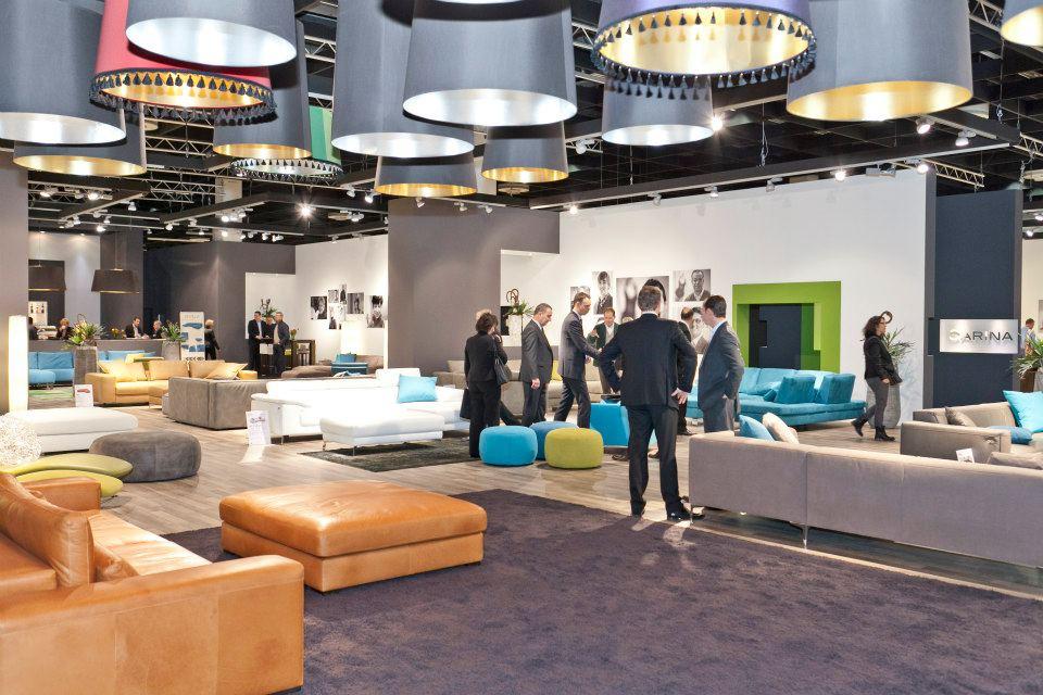 imm cologne am besten in dekoration designm bel und trend wohn designtrend. Black Bedroom Furniture Sets. Home Design Ideas