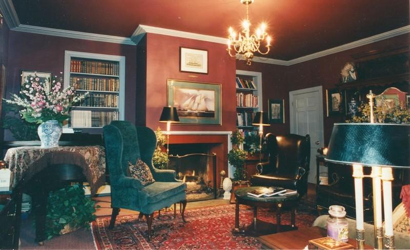 1.  UNSER BESTER ARTIKEL 2014: Dekoideen und Stile: Wohnzimmereinrichtung 1