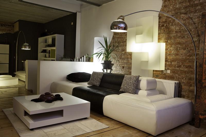 UNSER BESTER ARTIKEL 2014 Dekoideen Und Stile Wohnzimmereinrichtung 8