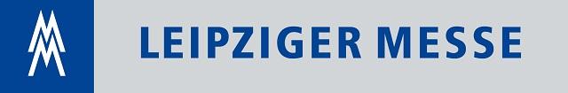 """""""Programm der Ereignisse der Wohntrends und Lifestyle auf Deutschland in dem Jahr 2013.""""  Programm der Ereignisse, Deutschland: Wohntrends & Lifestyle Cadeaux Leipzig Ereignisse Wohn DesignTrend"""