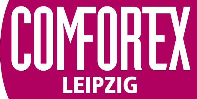 """""""Programm der Ereignisse der Wohntrends und Lifestyle auf Deutschland in dem Jahr 2013."""""""