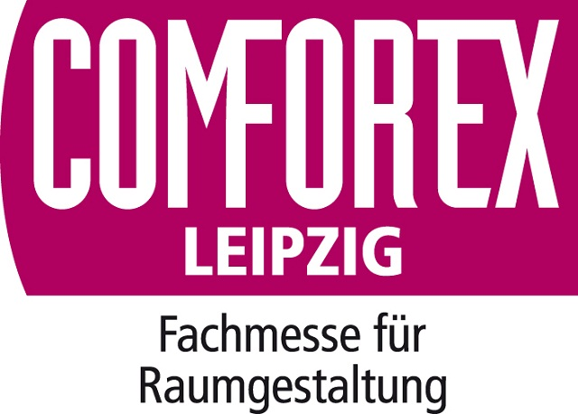 """""""Programm der Ereignisse der Wohntrends und Lifestyle auf Deutschland in dem Jahr 2013.""""  Programm der Ereignisse, Deutschland: Wohntrends & Lifestyle Comfortex Messe Leipzig Ereignisse Wohn DesignTrend"""