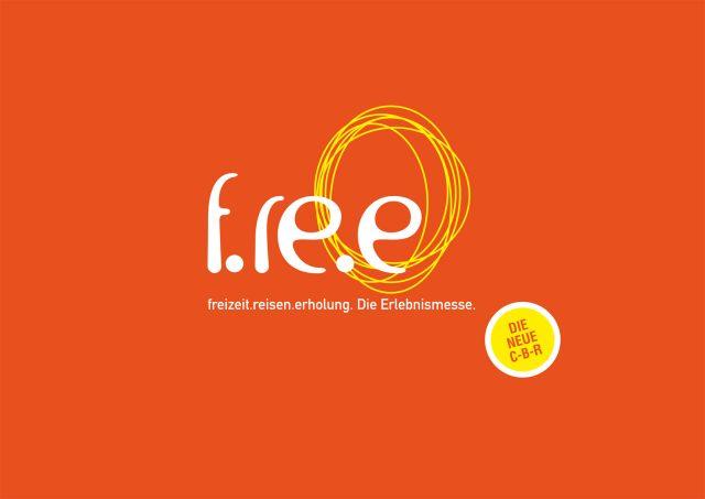 """""""Programm der Ereignisse der Wohntrends und Lifestyle auf Deutschland in dem Jahr 2013.""""  Programm der Ereignisse, Deutschland: Wohntrends & Lifestyle Free Messe M  nchen Ereignisse Wohn DesignTrend"""