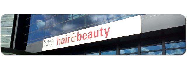 """""""Programm der Ereignisse der Wohntrends und Lifestyle auf Deutschland in dem Jahr 2013.""""  Programm der Ereignisse, Deutschland: Wohntrends & Lifestyle Hair Beauty Frankfurt Ereignisse Wohn DesignTrend"""