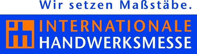 """""""Programm der Ereignisse der Wohntrends und Lifestyle auf Deutschland in dem Jahr 2013.""""  Programm der Ereignisse, Deutschland: Wohntrends & Lifestyle Internationale Handwerksmesse M  nchen Ereignisse Wohn DesignTrend"""