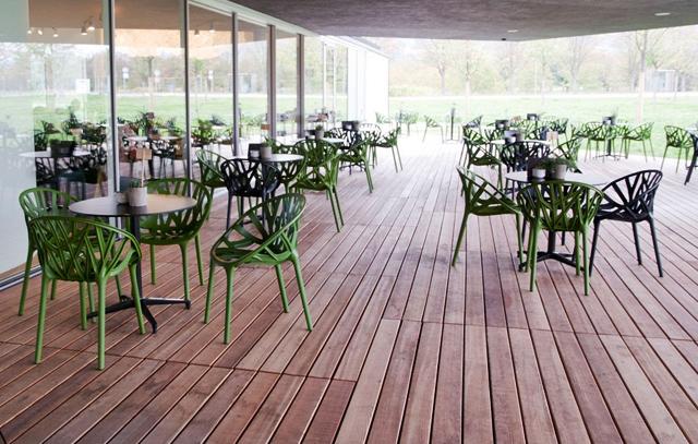 """""""Die Bouroullec-Brüder sind A&W-Designer von 2013. Ihr Designs stehen gut auf Ihnen Wohnzimmer neben Ihnen Lieblingsmöbel und vermischen mit Ihnen Dekoration.""""  Bouroullec-Brüder: die A&W-Designer des Jahres 2013 Vegetal Chair Bouroullec Br  der Marke Leute Wohn Design Trend 031"""