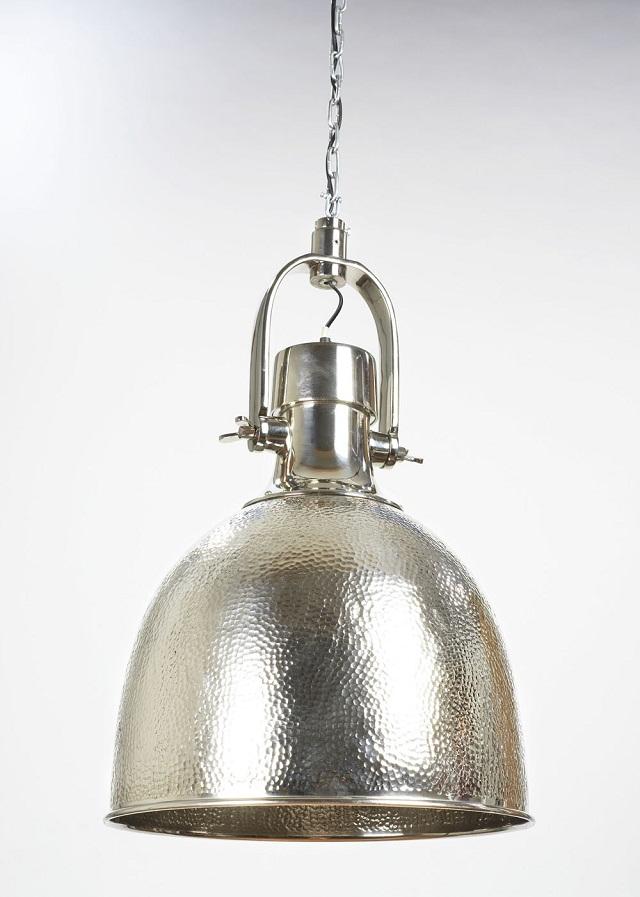 """""""Stylische und schöne Hängeleuchten, dass aus Aluminium gemacht sind. Ideale für eine moderne und vintage Dekoration.""""  Leuchtendesign: zeitgenössische Hängeleuchten aus Aluminium lambert marina pendelleuchte Wohn DesignTrend"""