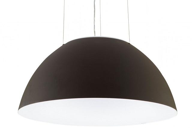 leuchtendesign zeitgen ssische h ngeleuchten aus aluminium wohn designtrend. Black Bedroom Furniture Sets. Home Design Ideas
