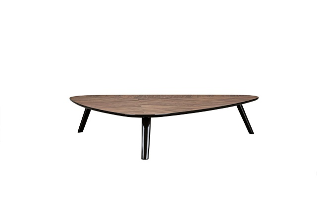 """""""Freuen Sie sich mit diesen modernen, stilvollen und schönen Couchtische. Fügen Sie Ihre Wohnaccessoires mit diesen erstaulichen Dekorstücke zusammen.""""  Dekoideen: moderne, stilvolle und schöne Couchtische minotti sullivan coffee table marke wohndesigntrend 01"""