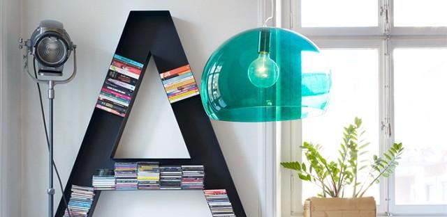 """""""Die moderne Trends: klassische oder zeitgenössische Esszimmer für Ihren Wohngeschmack. Freuen Sie sich mit diesen Ideen zuhause."""""""