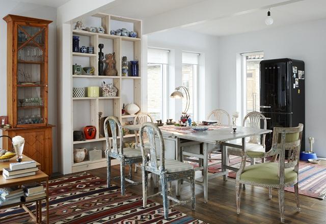 """""""Die moderne Trends: klassische oder zeitgenössische Esszimmer für Ihren Wohngeschmack. Freuen Sie sich mit diesen Ideen zuhause.""""  Dekoideen: klassische oder zeitgenössische Esszimmer moderne trends klassische oder zeitgen  ssische esszimmer architektur und design wohn designtrend 04"""