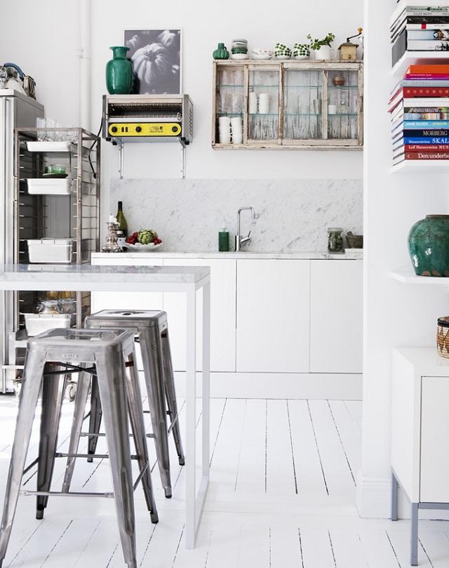 moderne-trends-klassische-oder-zeitgenössische-esszimmer-architektur ...