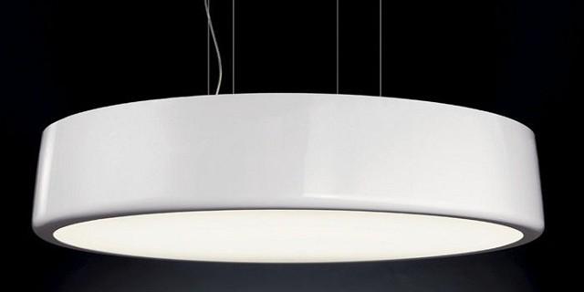 """""""Stylische und schöne Hängeleuchten, dass aus Aluminium gemacht sind. Ideale für eine moderne und vintage Dekoration."""""""