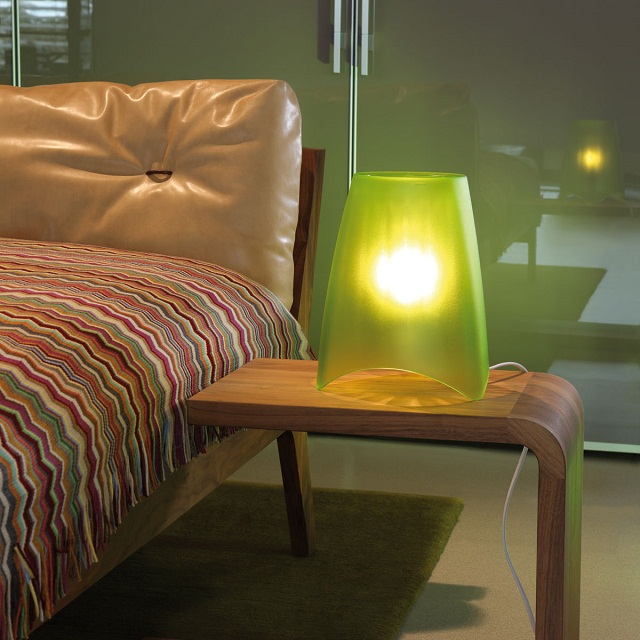 aktuelle trends design3000 shop of ideas wohn designtrend. Black Bedroom Furniture Sets. Home Design Ideas