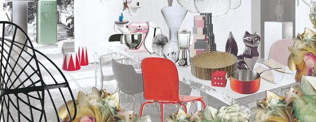 """""""Design3000: Ein Shop für Geschenke, Wohnaccessoires, Lifestyle und Design. Design3000 ist in Kategorien unterteilt damit einen die Suche leichter fällt.""""  Aktuelle Trends: Design3000 – Shop of Ideas Design3000 shop of ideas lifestyle wohn designtrend 05"""