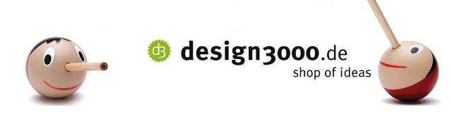 """""""Design3000: Ein Shop für Geschenke, Wohnaccessoires, Lifestyle und Design. Design3000 ist in Kategorien unterteilt damit einen die Suche leichter fällt.""""  Aktuelle Trends: Design3000 – Shop of Ideas Design3000 shop of ideas lifestyle wohn designtrend 081"""
